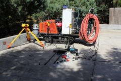 driveway-repair-equipment-port-charlotte-fl