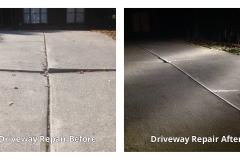 driveway-repair-port-charlotte-fl