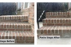 front-porch-repair-port-charlotte-fl