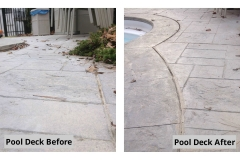 pool-deck-repair-port-charlotte-fl