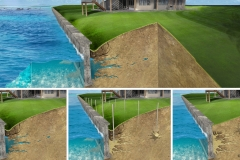 seawall-repair-port-charlotte-fl