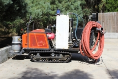 sidewalk-repair-equipment-port-charlotte-fl