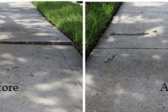 sidewalk-repair-port-charlotte-fl