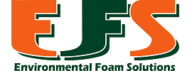 Logo for Concrete Repair Company - Environmental Foam Solutions